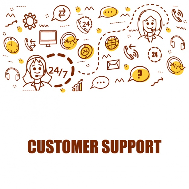 Your customers will love you if you take these 3 steps